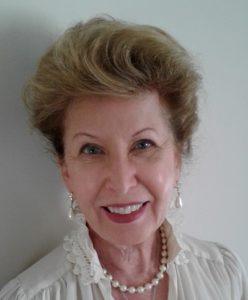 Karen Jesse
